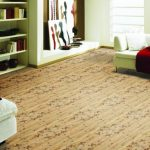 Вибираємо утеплювач для підлоги під лінолеум - огляд варіантів