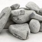 Талькохлорит для лазні - властивості і особливості застосування