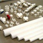 Які труби краще використовувати для теплої водяної підлоги - огляд
