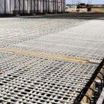 Применение арматуры в современном строительстве