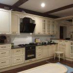 Хорошая мебель для вашей кухни