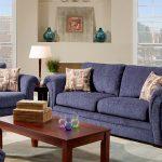 Как подобрать мягкую мебель к существующему интерьеру