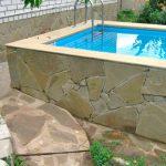 Как выбрать подрядчика для строительства бассейна