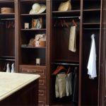 Особенности выбора шкафа