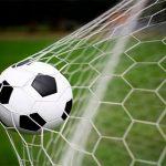 Букмекерська контора Паріматч для ставок на спорт онлайн