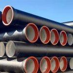 Правильный выбор материалов для трубопроводов