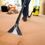 Качественная химчистка с выездом на дом - Perfect Clean