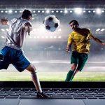 Букмекерська контора Parimatch українською - ставки на спорт і футбол, відгуки і прогнози