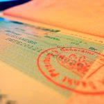 Правила оформления рабочей визы в Чехию