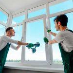 Почему пластиковые окна нуждаются в ремонте