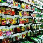 Чи вигідно купувати товари в агромагазинах онлайн
