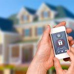 Сигнализация для дома и квартиры - залог вашей безопасности