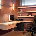 Как обустроить свой собственный домашний офис