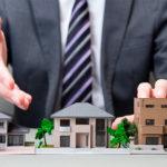 Главные преимущества продажи квартиры через агентство недвижимости
