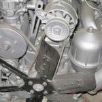 Запчасти для чешских двигателей Liaz