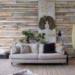 Современный дизайн интерьера: советы от дизайнеров из Екатеринбурга