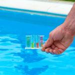 Назначение и характеристики таблеток для бассейна