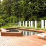Ідеї по облаштуванню приватних будинків: затишний реконструйований будинок в Сіетлі
