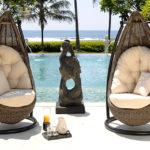 На что стоит обратить внимание при выборе и покупке кресла-качели