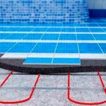 Какие компании изготавливают лучший электрический теплый пол