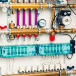 Простые советы по монтажу систем отопления